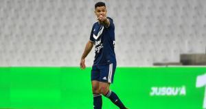 OM - Girondins (3-1) : Pierre Ménès détruit Costil et calme la hype Ben Arfa