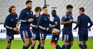 Girondins – Exclu BUT! L'oeil de Daniel Riolo : « A Bordeaux, tout s'est endormi »