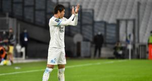 OM : le débrief de la victoire face aux Girondins (Vidéo)