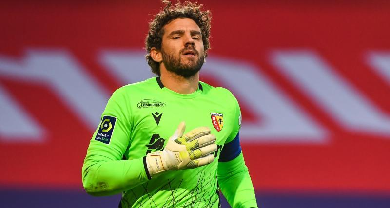 LOSC – RC Lens (4-0) : Jean-Louis Leca donne déjà rendez-vous au FC Nantes
