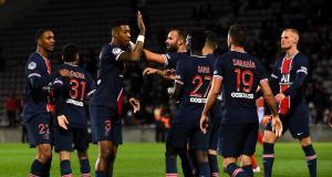 PSG - Manchester United : un choc à ne pas rater sur RMC Sport