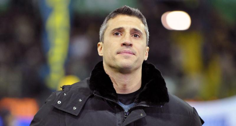 FC Nantes, OL - Mercato : une légende argentine a failli signer dans les deux clubs