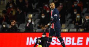 PSG - Mercato : Mbappé au Real Madrid, le propos qui va tout relancer