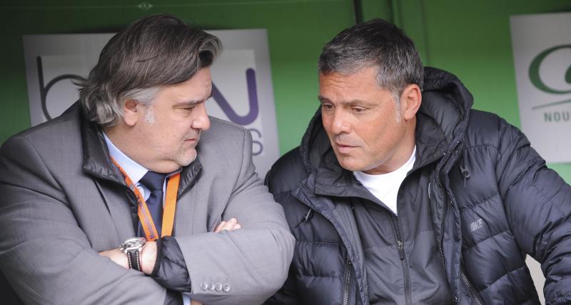 Les Infos du jour : Bruno Martini s'en est allé, grand soir pour le PSG et le Stade Rennais