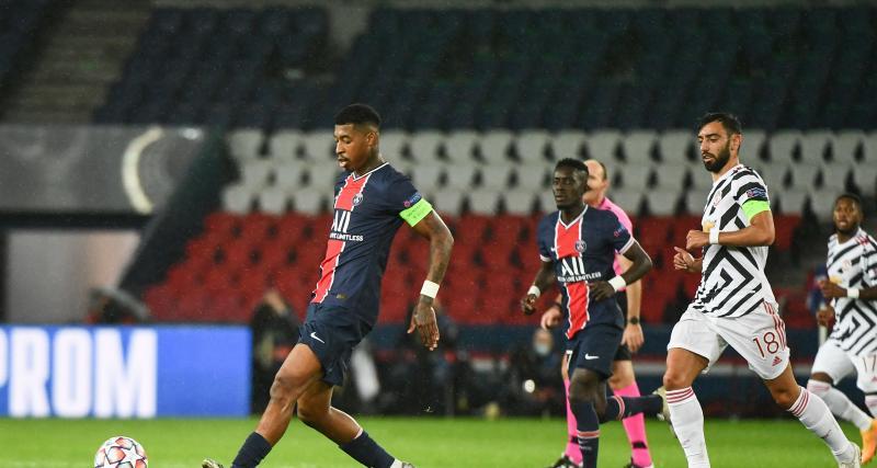 Résultats Ligue des Champions : le PSG mené (0-1), le Stade Rennais contrarié (0-0), le Barça facile (2-0)