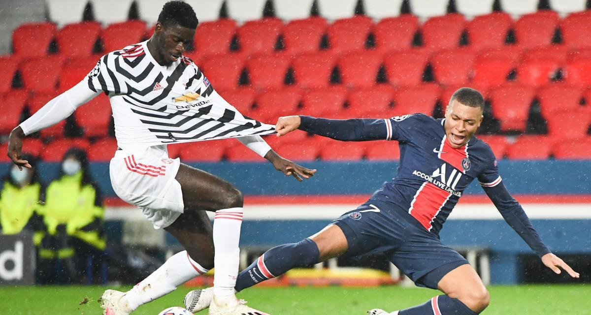 PSG : Pierre Ménès prend le « sublime » Stade Rennais pour taper sur Paris en C1