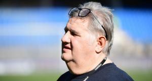 ASSE, FC Nantes, OM, OL, PSG, Stade Rennais : Pierre Ménès pétrifié par la dernière bombe sur Mediapro