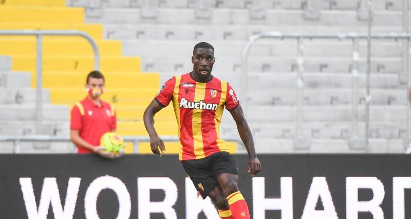 RC Lens : les enjeux du match face au FC Nantes (Vidéo)