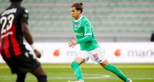 ASSE : les enjeux du match face au FC Metz (Vidéo)