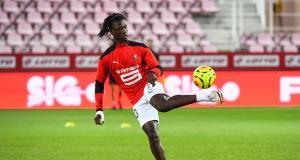 Stade Rennais : les enjeux du match face au SCO d'Angers (Vidéo)