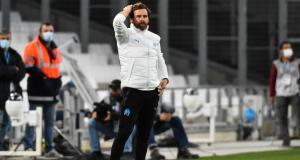 OM : les enjeux de la rencontre face au FC Lorient (Vidéo)
