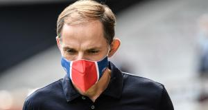 PSG – Manchester United (1-2): Rothen condamne Tuchel, Riolo prend sa défense