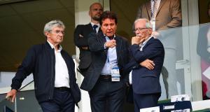 FC Nantes – affaire Sala: un homme inculpé? Kita attend surtout que Cardiff paie!