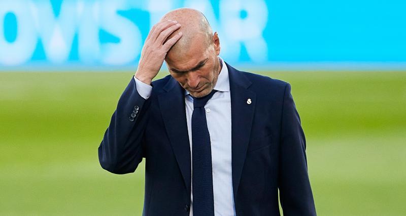 Real Madrid, FC Barcelone : les pro-Barça se régalent après le Shakhtar, Zidane pointé du doigt