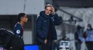 PSG – Mercato : quatre dossiers font bouillonner Tuchel contre Leonardo en privé