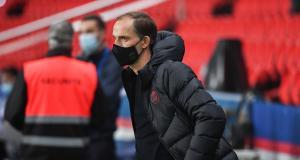 FC Nantes, PSG : un protégé de Tuchel se fixe les Canaris comme grand objectif