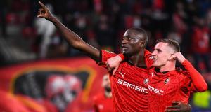 PSG, OM, Stade Rennais – L'oeil de Denis Balbir: «Rennes porte les espoirs européens de la France»