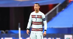 Juventus, FC Barcelone : Cristiano Ronaldo attend un signe du destin pour défier Lionel Messi