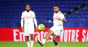 OL : les enjeux de la rencontre face à l'AS Monaco (Vidéo)