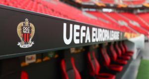 Ligue Europa : Bayer Leverkusen - OGC Nice, les compos dévoilées !