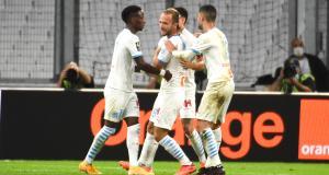 OM- Mercato: Valère Germain bientôt récompensé d'avoir snobbé le FC Nantes?