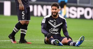 Girondins – Mercato: Gasset pourrait enregistrer le départ surprise d'un cadre cette semaine!