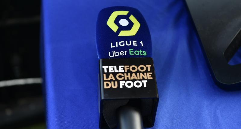 PSG, OM, OL, ASSE, FC Nantes, LOSC, RC Lens: pourquoi la L1 ne boycotte pas Mediapro