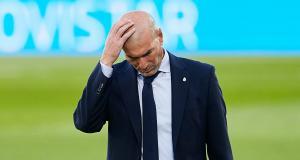 FC Barcelone – Real Madrid: les compos du Clasico sont tombées (Griezmann et Modric remplaçants)!