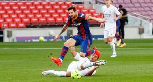 FC Barcelone – Real Madrid (1-3) : Messi au coeur d'une polémique qui a écœuré ses dirigeants