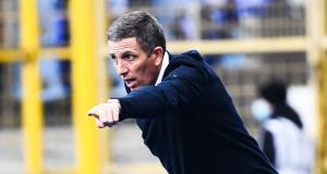RC Strasbourg : une stat inquiétante mais des motifs d'espoir pour Laurey