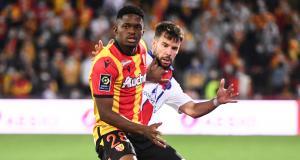 RC Lens : ce titulaire de Franck Haise qui s'épanouit plus en L1 qu'en L2