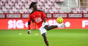 Stade Rennais : les enjeux du match face au FC Séville (Vidéo)