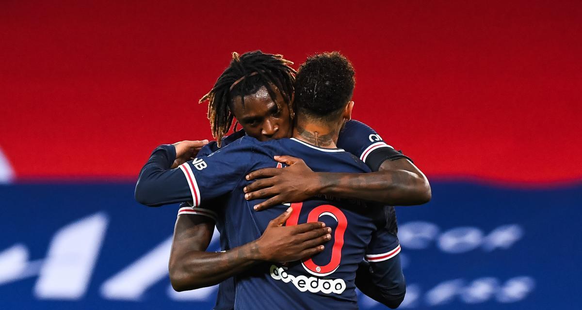 PSG - Mercato : une recrue inquiétante pour le FC Nantes commence à émerger