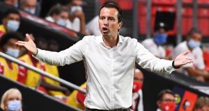 Stade Rennais : nouveau coup dur pour Stéphan après Tait et Camavinga