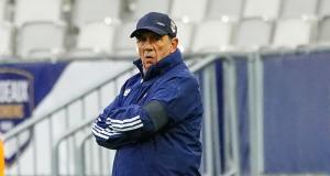 Girondins : un ex du FC Nantes pointe le plus gros danger qui guette Gasset