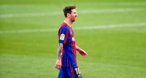 FC Barcelone - Mercato : Messi prêt à snober Guardiola à l'été 2021 ?