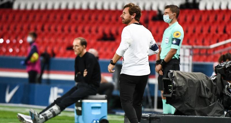 PSG : Tuchel prépare à Istanbul une révolution flippante pour le FC Nantes