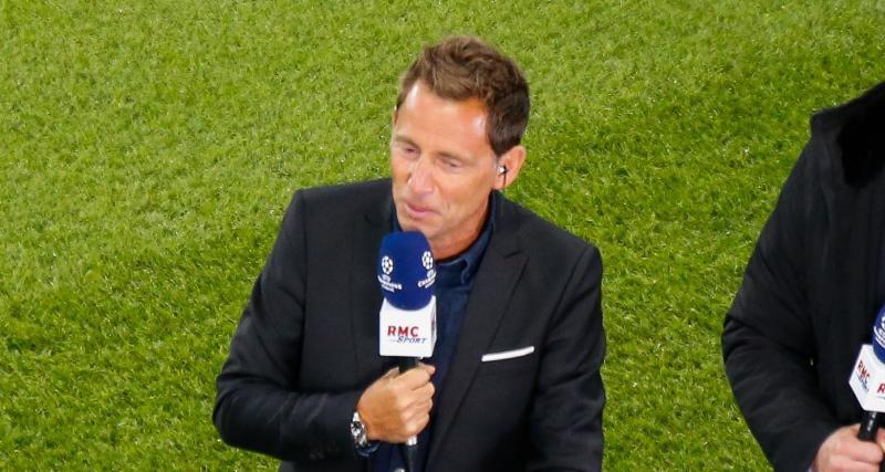 OM - Manchester City (0-3) : Daniel Riolo se lâche totalement sur un Olympien