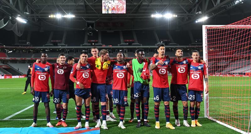 ASSE, Stade Rennais - Mercato : Puel a tenté un joker au LOSC pour oublier M'Baye Niang !