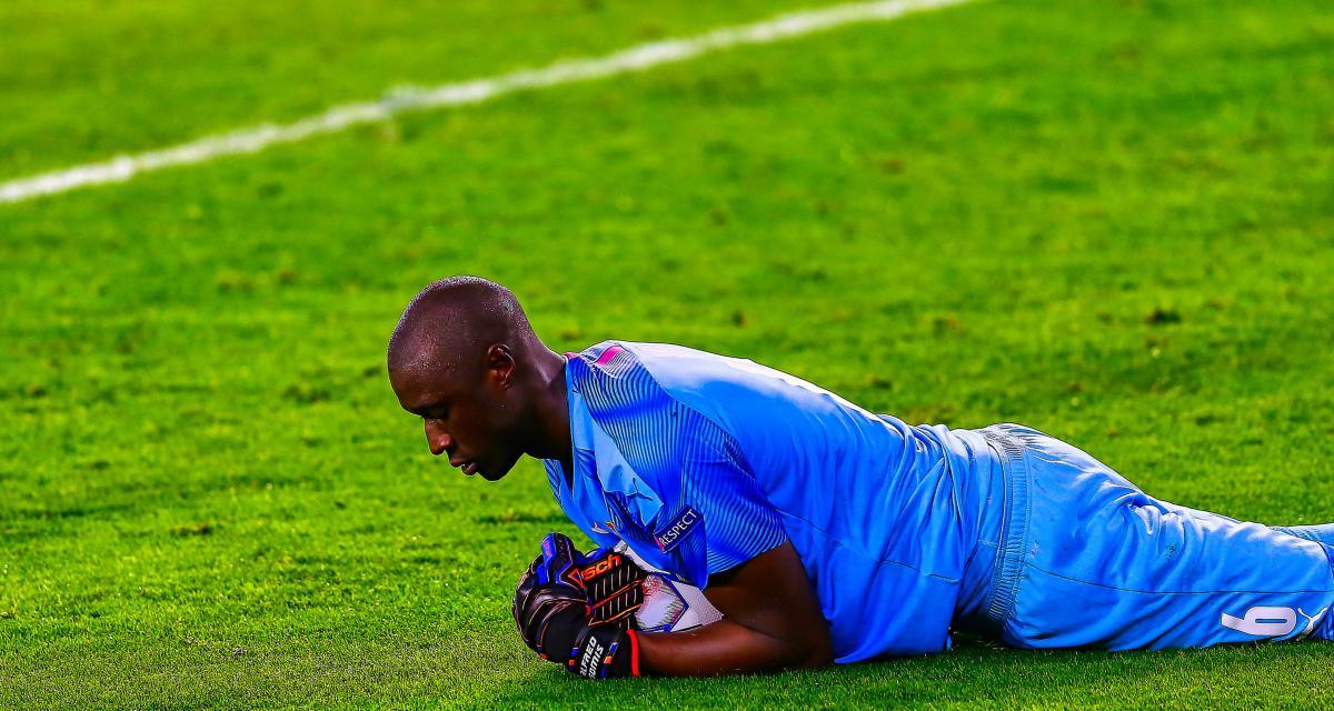 Stade Rennais : Pierre Ménès ruine déjà les espoirs de qualification en C1