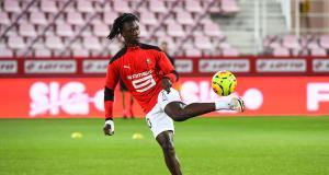 Stade Rennais : les enjeux de la rencontre face au Stade Brestois (Vidéo)