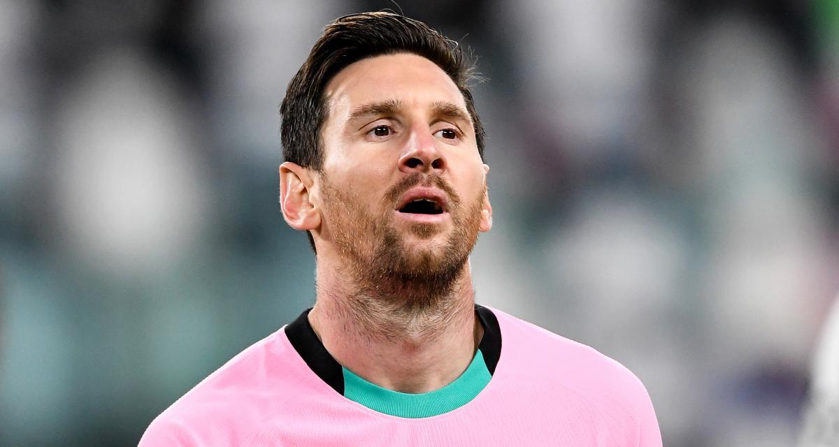 FC Barcelone: Bartomeu parti, les plans pour conserver Messi se multiplient!