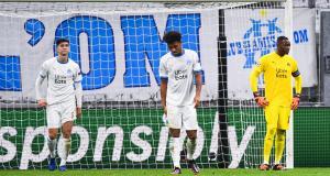 OM – Manchester City (0-3): un Champion du Monde démonte la fausse excuse de Villas-Boas