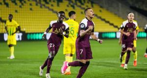 FC Nantes – PSG (0-3): Mbappé, Kean, Icardi... Tuchel donne des nouvelles des blessés