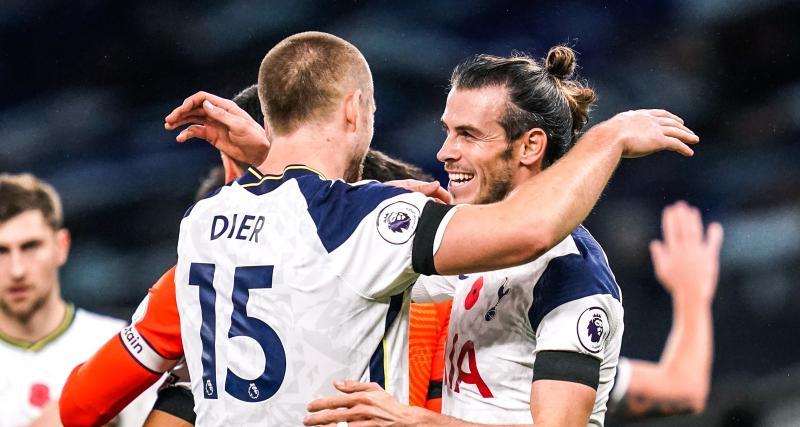 Real Madrid : Mourinho se sert de Bale pour taper sur Zidane