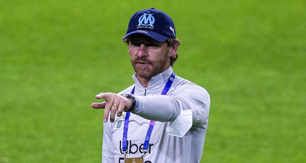 Champions League : FC Porto - OM et Inter - Real Madrid, les compos