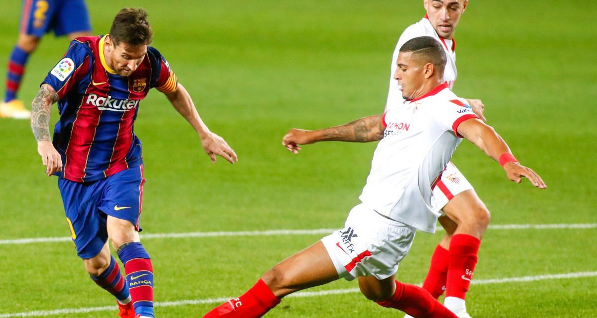 FC Nantes - Mercato : Diego Carlos met en lumière une erreur historique de Kita