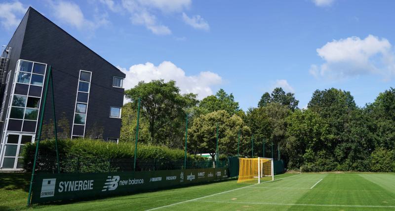 FC Nantes : les Canaris ont un filon inattendu à la formation