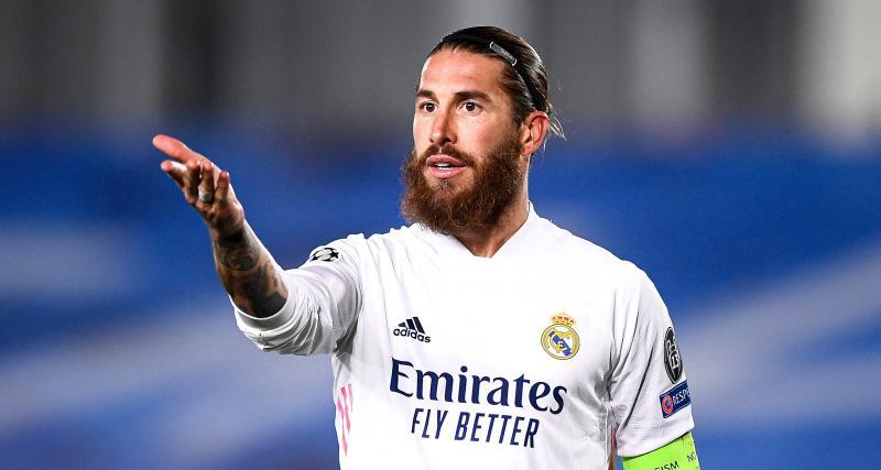 Real Madrid – Mercato: une entourlope de Florentino Perez à un cadre de Zidane?