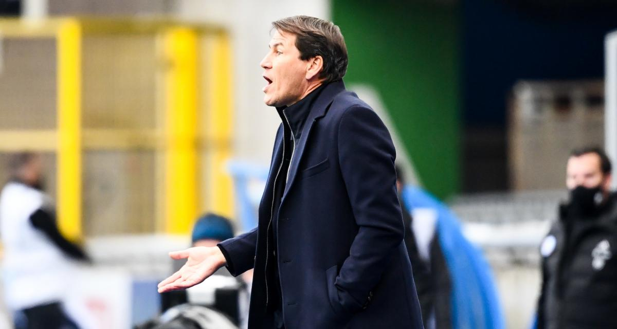 Les infos du jour : Garcia et Puel lancent le derby, Tuchel livre ses vérités
